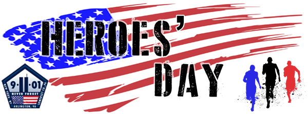 911 Heroes Day Charity Event_edited-2.png