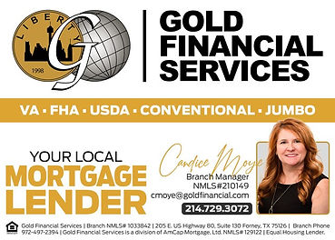 Gold Financial Services.jpg