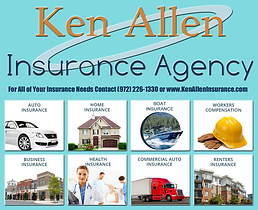 KA For all your insurance needs_edited-1