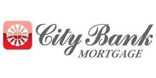 City Bank Mortgage.png