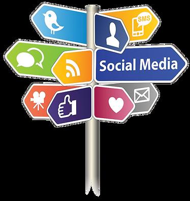 Digital social signs.png