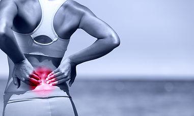 Back-injury-athletic.jpg