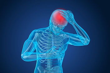 post-concussion-syndrome-physiotherapy-t