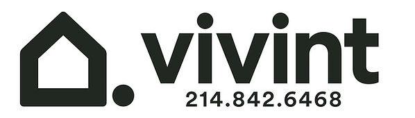Vivint Logo.jpg
