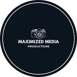 Maximized Media Productions.png