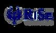 Rise Ventures Logo.png