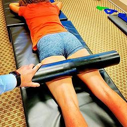 Body Tempering for Athletes.JPG
