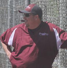 top select softball coaches