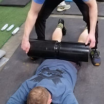 Body Tempering for Hamstring Therapy.jpg