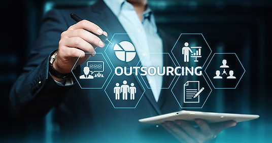 HR-Outsourcing Rise Ventures.jpg
