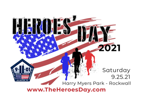 Heroes Day Logo 1_edited-1.png