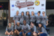 8.27.2018 Team Photo.jpg