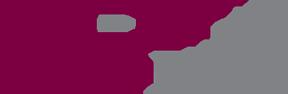 Rayburn Electric Logo.png