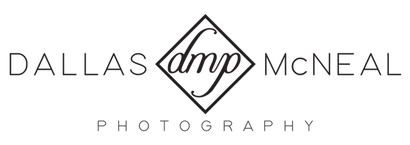 Dallas McNeal Photography Logo.png