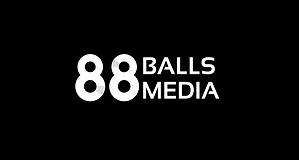 88 balls wit v3 .png