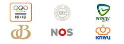 links logo's.jpg