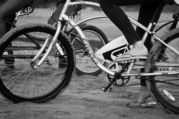tofino-bikes-122.jpeg