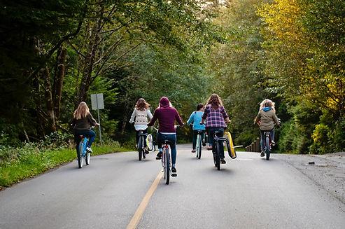 tofino-bikes-14.jpeg