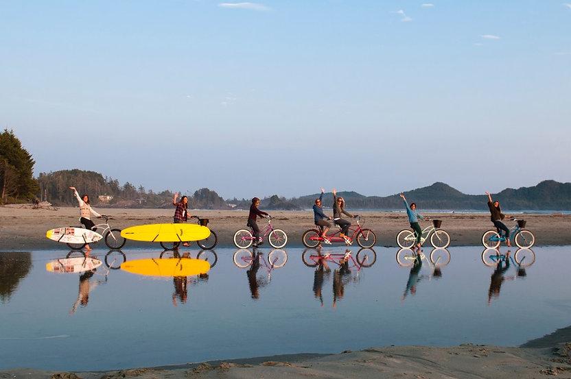 tofino-bikes-88.jpeg