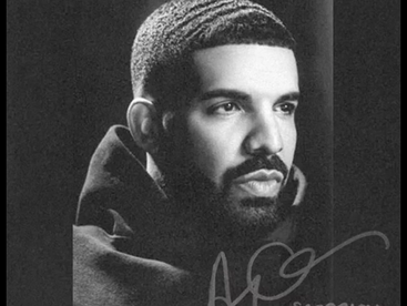 DRAKE - SCORPION [REVIEW]