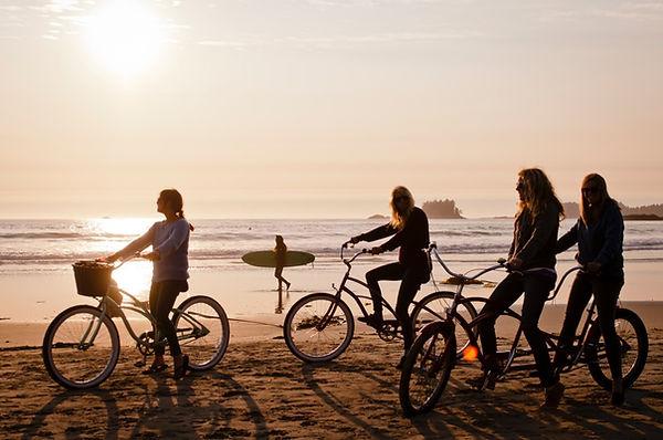 tofino-bikes-22.jpeg