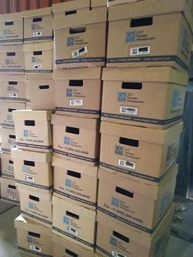 Картонные коробки для сбора архивов.jpg