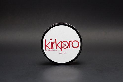 KirkPro Control Styling & Loc Cream (Retail)