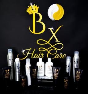 bx hair care.jpg