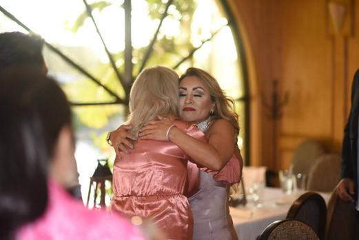 Gary & Noemi's Wedding, May 29, 2021, Brownsville, TX