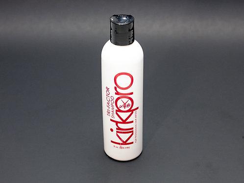 KirkPro Trifactor Shampoo (Retail)