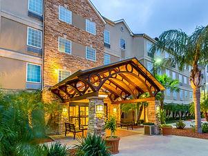 staybridge-suites-brownsville-3793937014