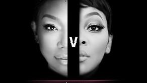 Brandy vs. Monica