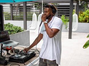 DJ Mari (South Florida DJ)