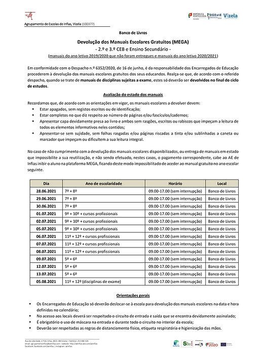 devolucao_manuais-page-001.jpg