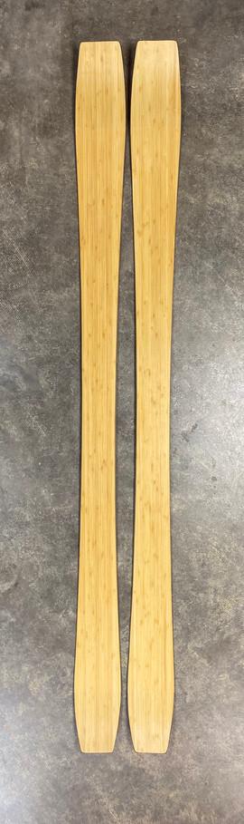 93 Bamboo Top.jpg
