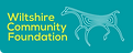 Wiltshire Community Foundation logo.png
