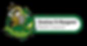 StrattonStMargaret-web-logo.png