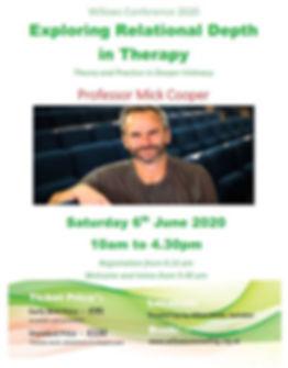 Conference leaflet image.JPG