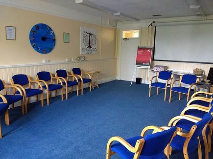 Training room v1.jpg