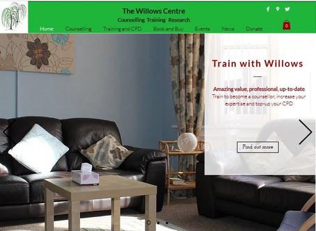 Willows News - September 2019