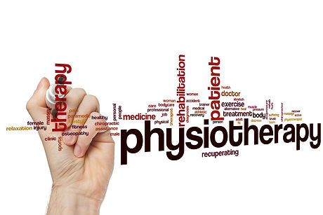 Physiotherapy word cloud concept_edited.jpg