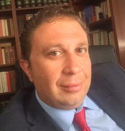 J. Manuel Martínez