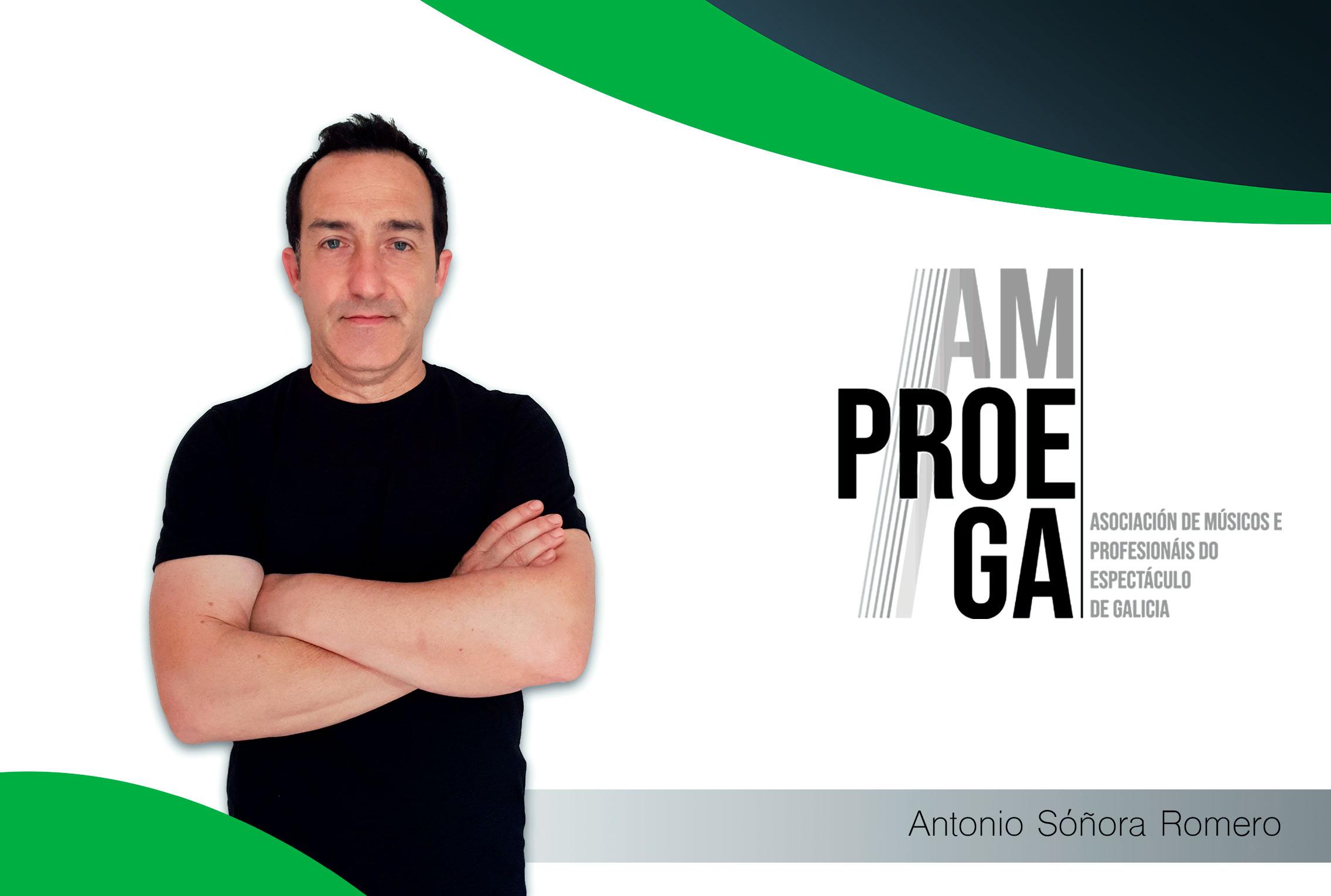 AMPROEGA-ASESORES-CON-NOMBRE-COBRA