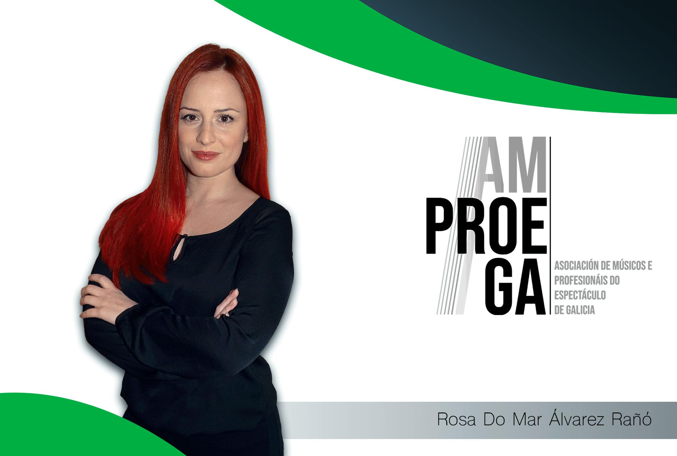 AMPROEGA-ASESORES-CON-NOMBRE-ROSA