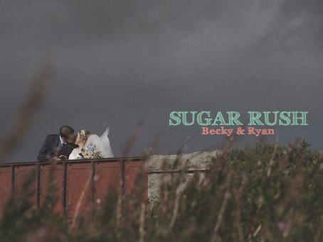 Sugar Rush by Becky and Ryan