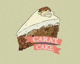 carat cake logo.jpg