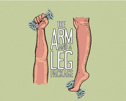 concept arm and leg new 2.png