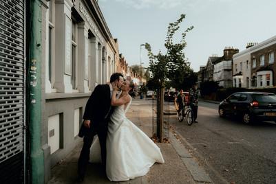 Cotswolds wedding photographer -96.jpg
