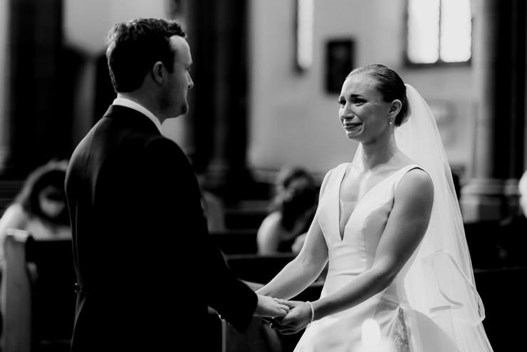 Cotswolds wedding photographer -87.jpg