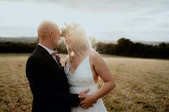 Cotswolds wedding photographer-62.jpg